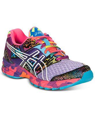 WANT THESE!!! Asics Women s Shoes 886648da2