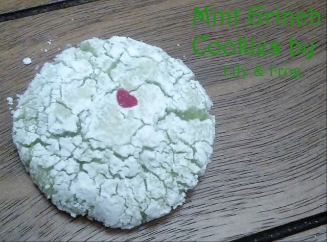 Mint Grinch Cookies from Cake Mix #grinchcookies Mint Grinch Cookies from Cake Mix by Lily and Frog #grinchcookies Mint Grinch Cookies from Cake Mix #grinchcookies Mint Grinch Cookies from Cake Mix by Lily and Frog #grinchcookies Mint Grinch Cookies from Cake Mix #grinchcookies Mint Grinch Cookies from Cake Mix by Lily and Frog #grinchcookies Mint Grinch Cookies from Cake Mix #grinchcookies Mint Grinch Cookies from Cake Mix by Lily and Frog #grinchcookies