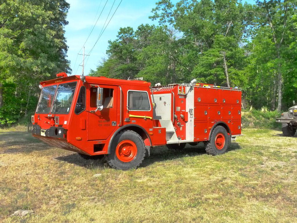 Photo By Motorpoolready Fire Trucks Fire Engine Fire Apparatus