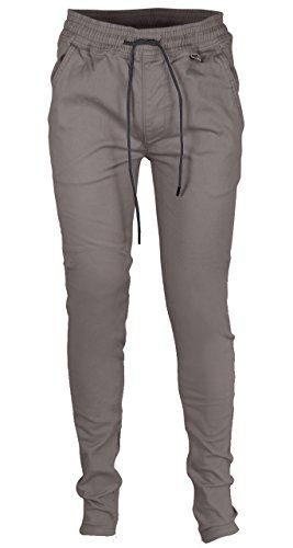 0ee156855f0 Pin by Zone12Sports on Men's Jeans & Joggers in 2019 | Jogger pants ...