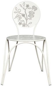 Moroso Rain Chair. Muchas Más Imágenes Como ésta Las Puedes Encontrar En El  Apartado De