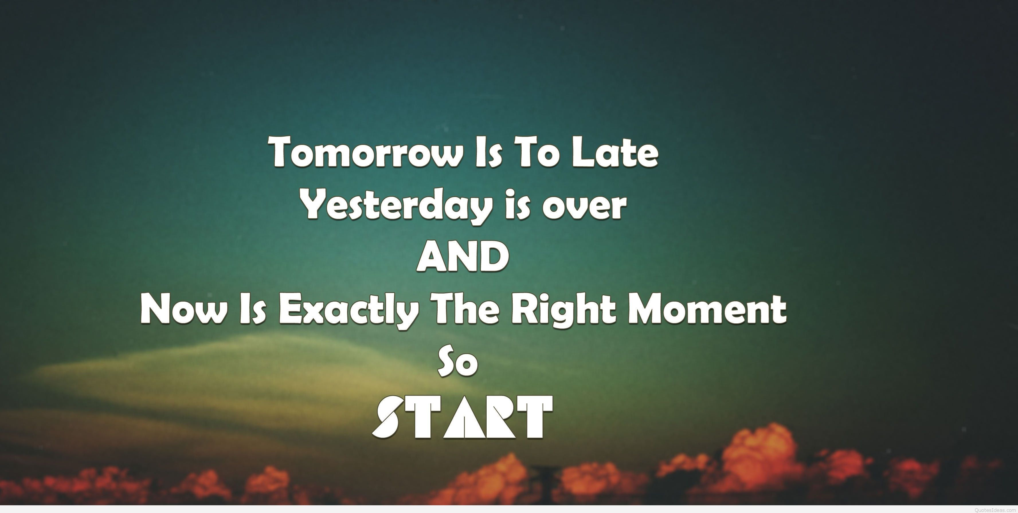 Motivational Quotes English 10 Inspirational Quotesswami Inspirational Quotes About Success Best Motivational Quotes Motivational Quotes