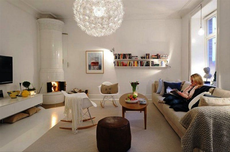 6 Chandelier Living Room Chandelier Living Room 6 Wonderful Chandelier For Small Living Room T Chandelier In Living Room Home Home Decor #small #chandeliers #for #living #room