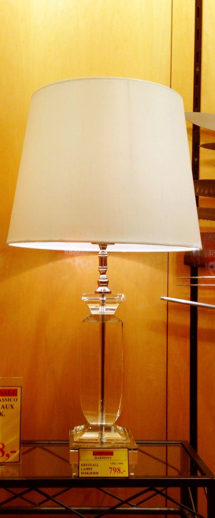 Great lamp for study,  bedroom, livingroom or window.