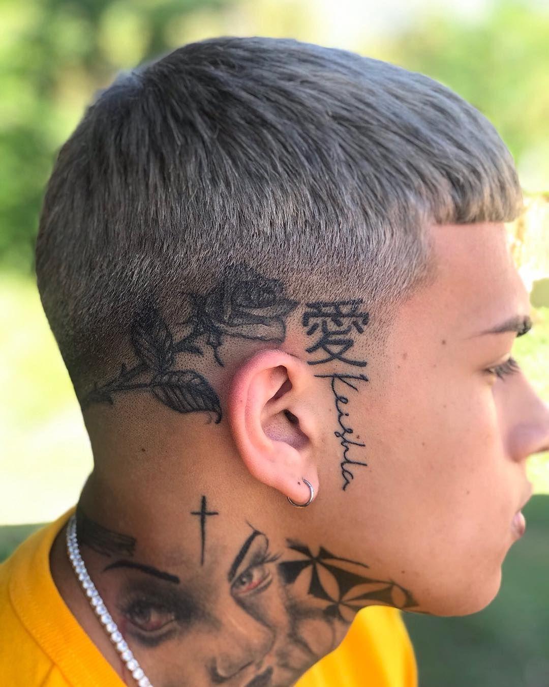 tattoo fade cream reviews