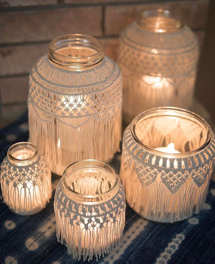 Photo of Boho Decorating Ideas For Your First Cozy Home ~17 Decor Tips