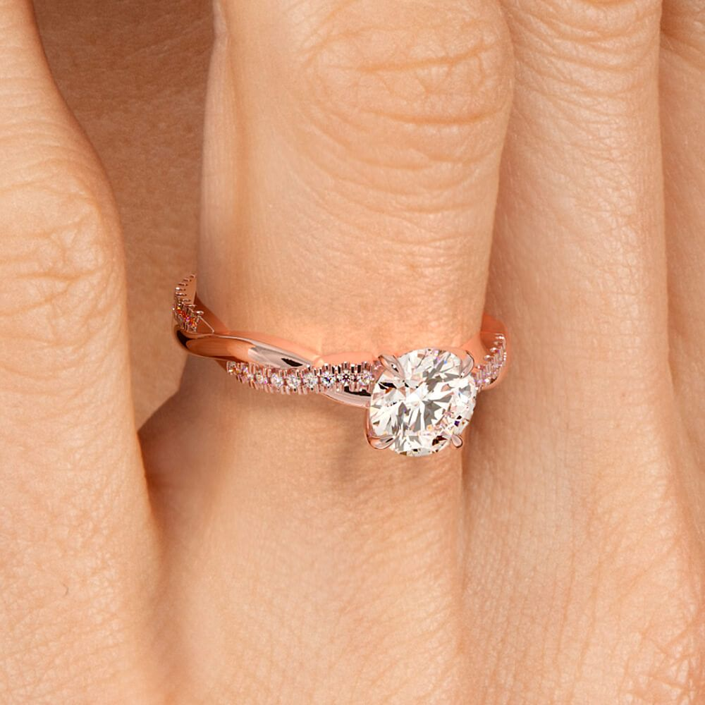 35++ Small diamond wedding rings ideas in 2021