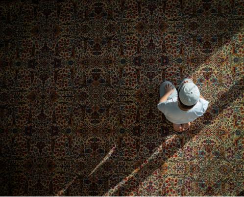 Background Islami Yang Bagus Kualitas HD Yang Perlu Anda Download   Mosque,  Ramadan Lantern, Muslim