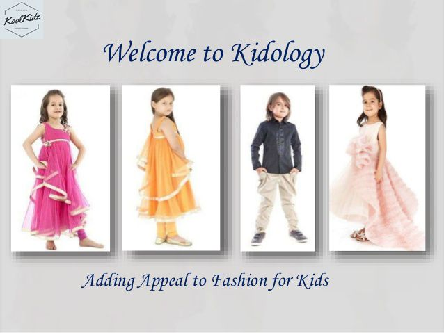 7123f5bc55a Baby Girl Clothes Malaysia - Shop for best Baby Girls  Clothing on the web  at