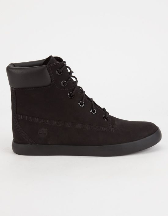 74c68960d1 TIMBERLAND Flannery Womens Boots