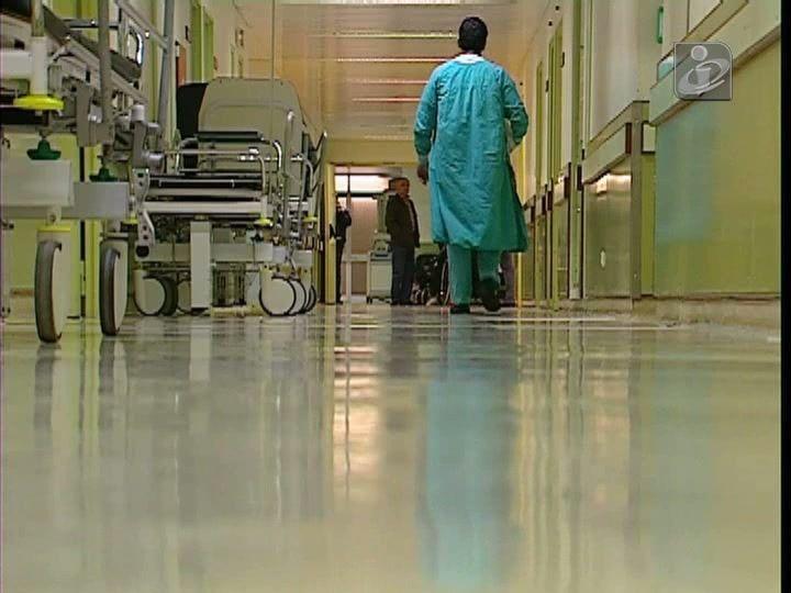 Mais 20 Unidades de Saúde Familiar até finais de junho