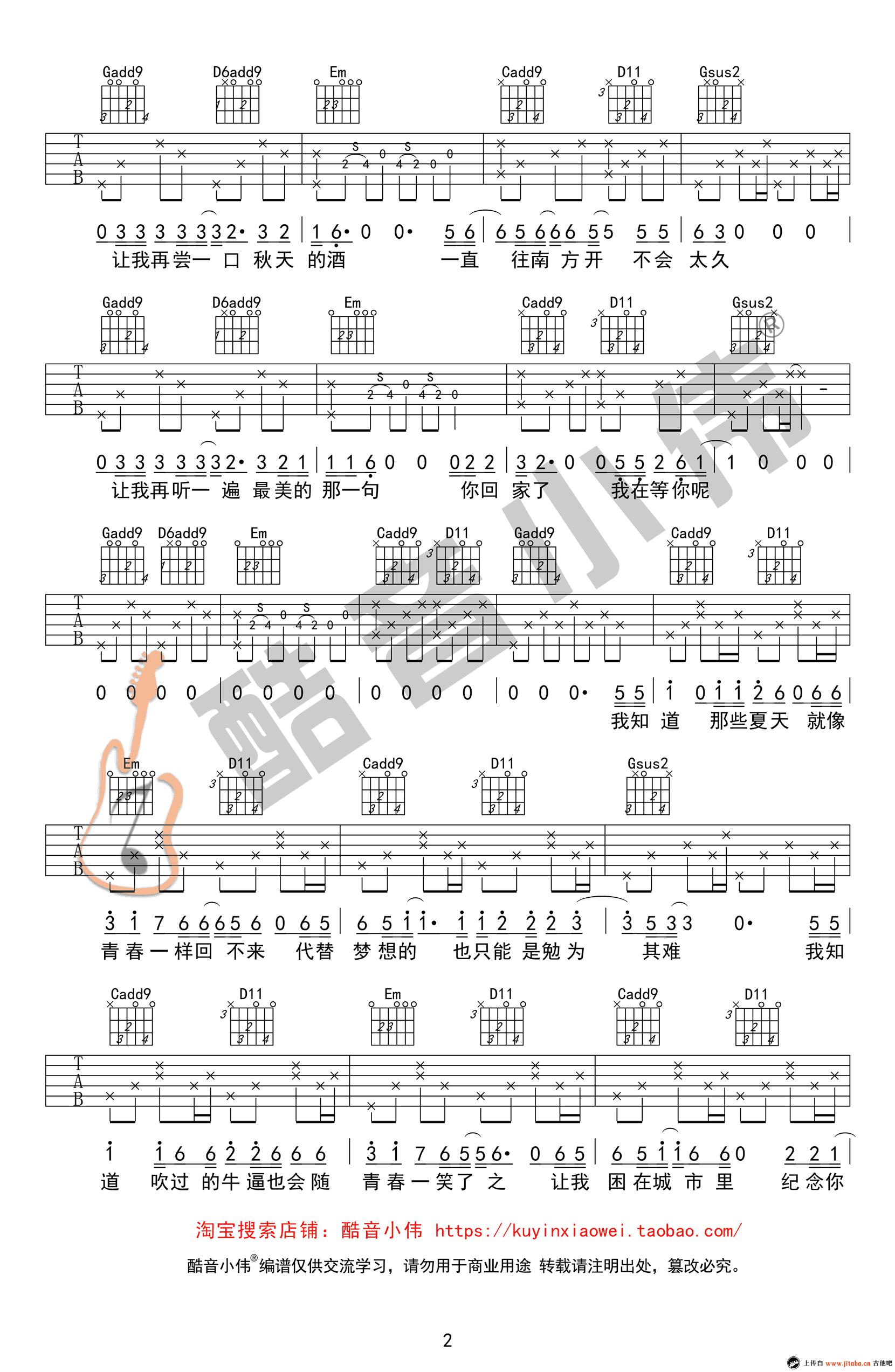 Guitar Bass Pinterest Bass And Guitars