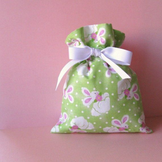 Easter gift packaging presentation ideas easter pinterest easter gift packaging presentation ideas negle Gallery