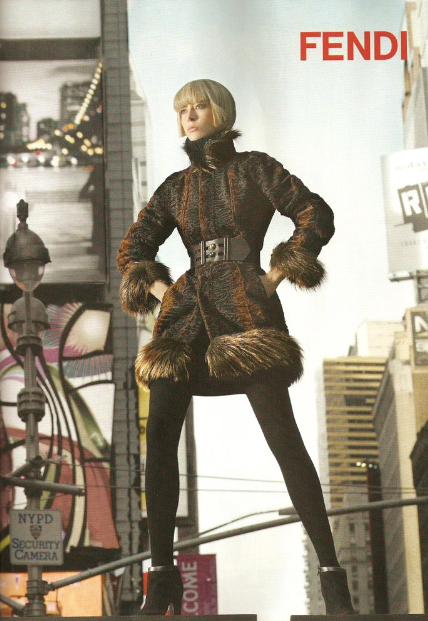 raquel in fendi ad ankle boots.jpg