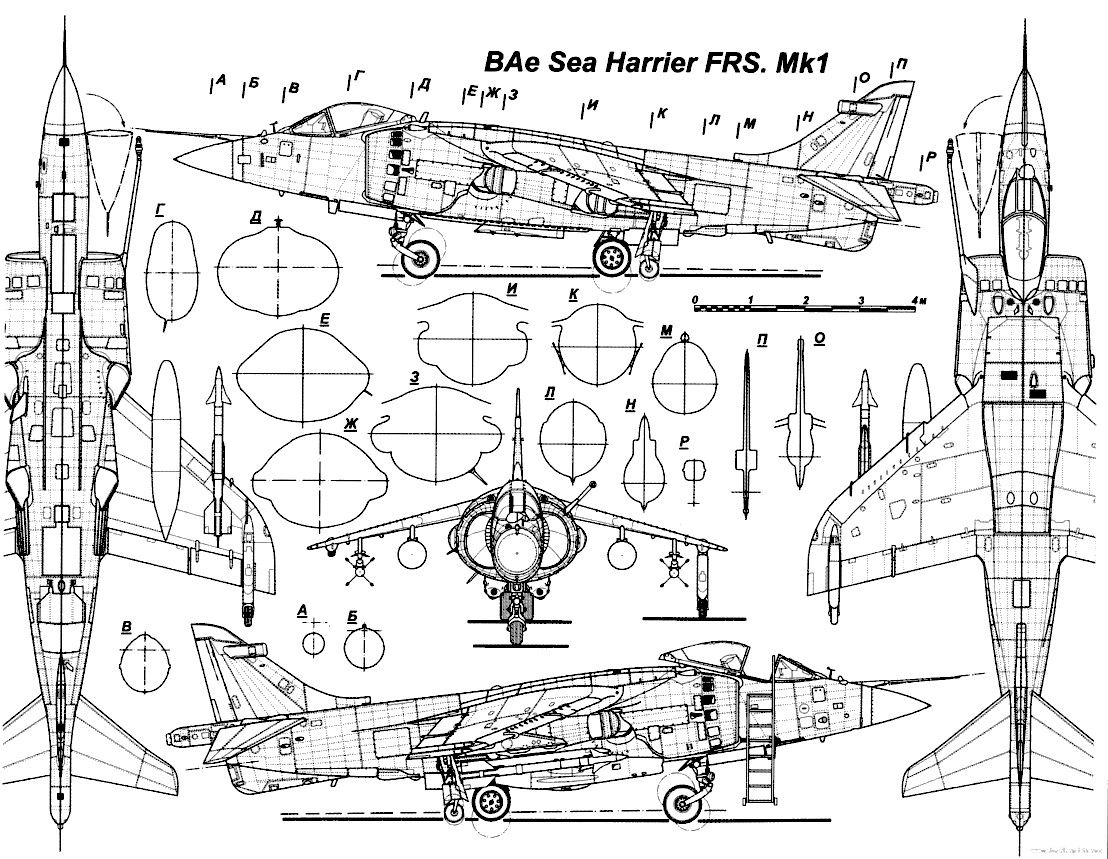 Pin By Moa Longkumer On Airplane Schematics