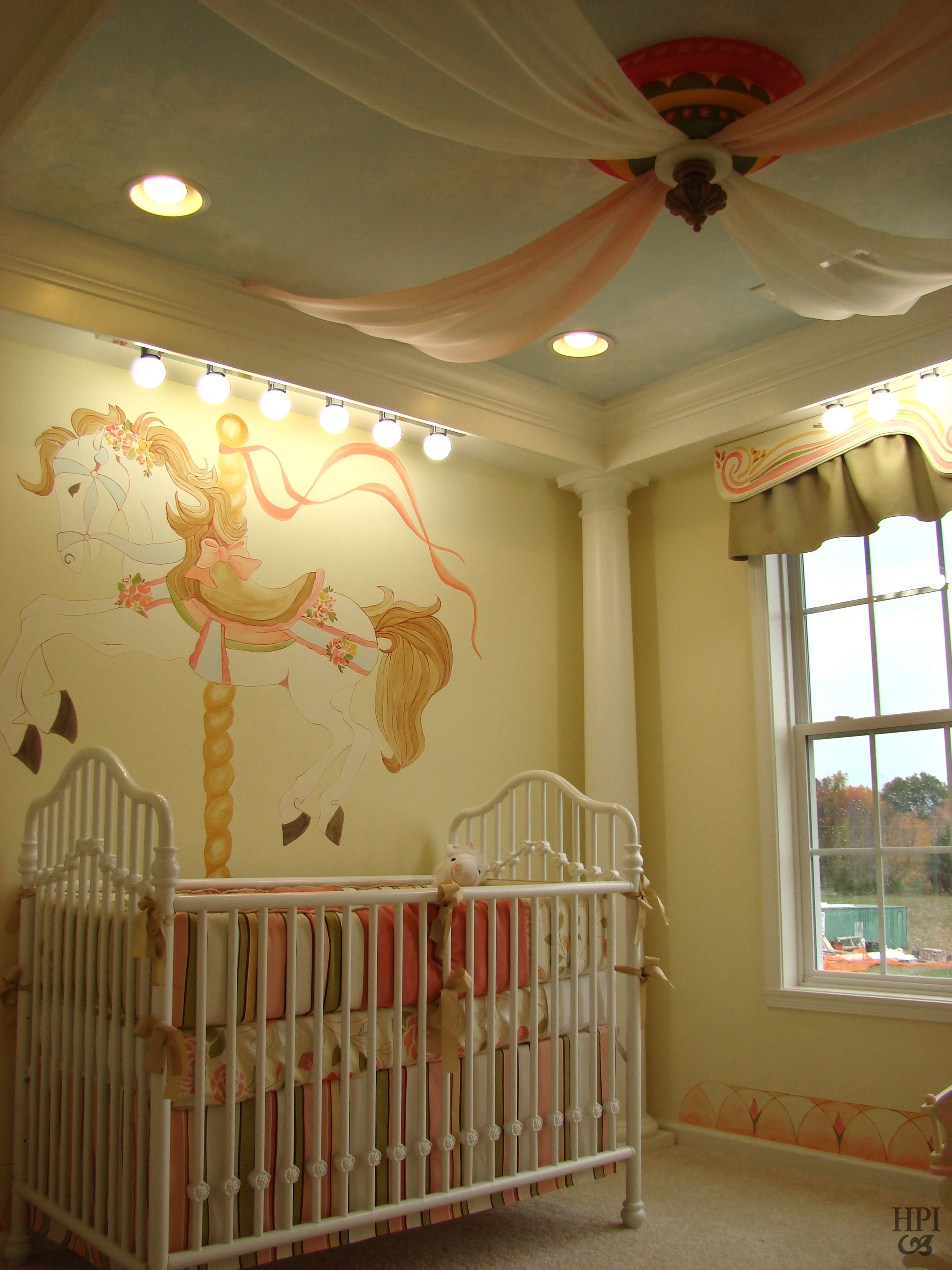 Decorating theme bedrooms maries manor window treatments curtains - Find This Pin And More On Hpi Projects Themed Rooms