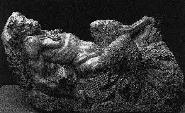 #angels & demons, #dark arts