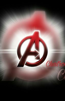 Was würden die Avengers sich wohl schreiben,  wenn sie Whats App hätt… #zufällig # Zufällig # amreading # books # wattpad