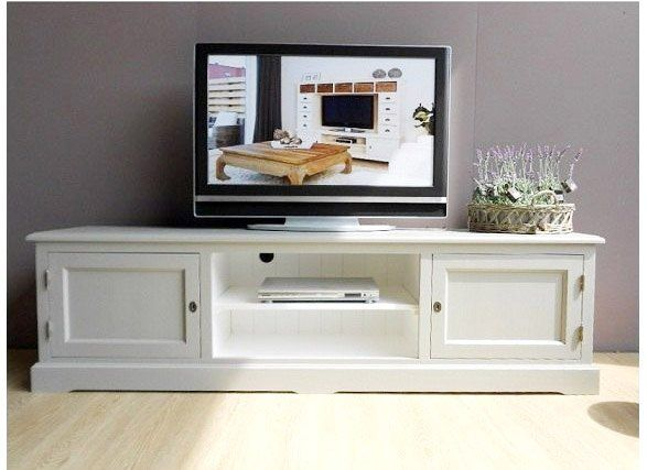 Szafka Rtv W Stylu Angielskim Mery Home Decor Decor Television Units