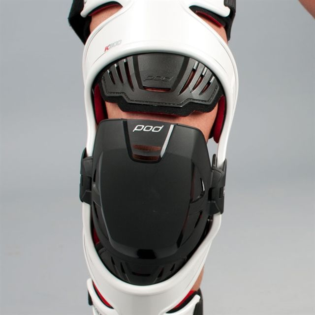 Fox POD MX K300 Knee Brace