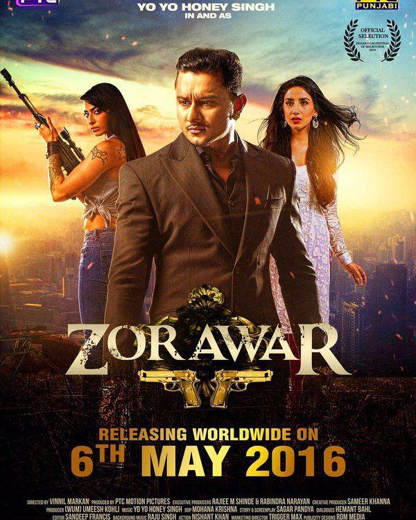 Zorawar 2016 Punjabi Hd Movie Watch Online Free Hd Movies Songs Mp3 Song