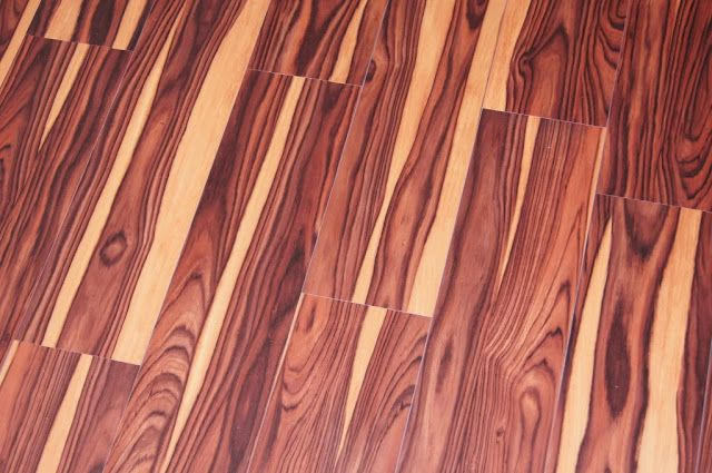 Peel And Stick Vinyl Faux Wood