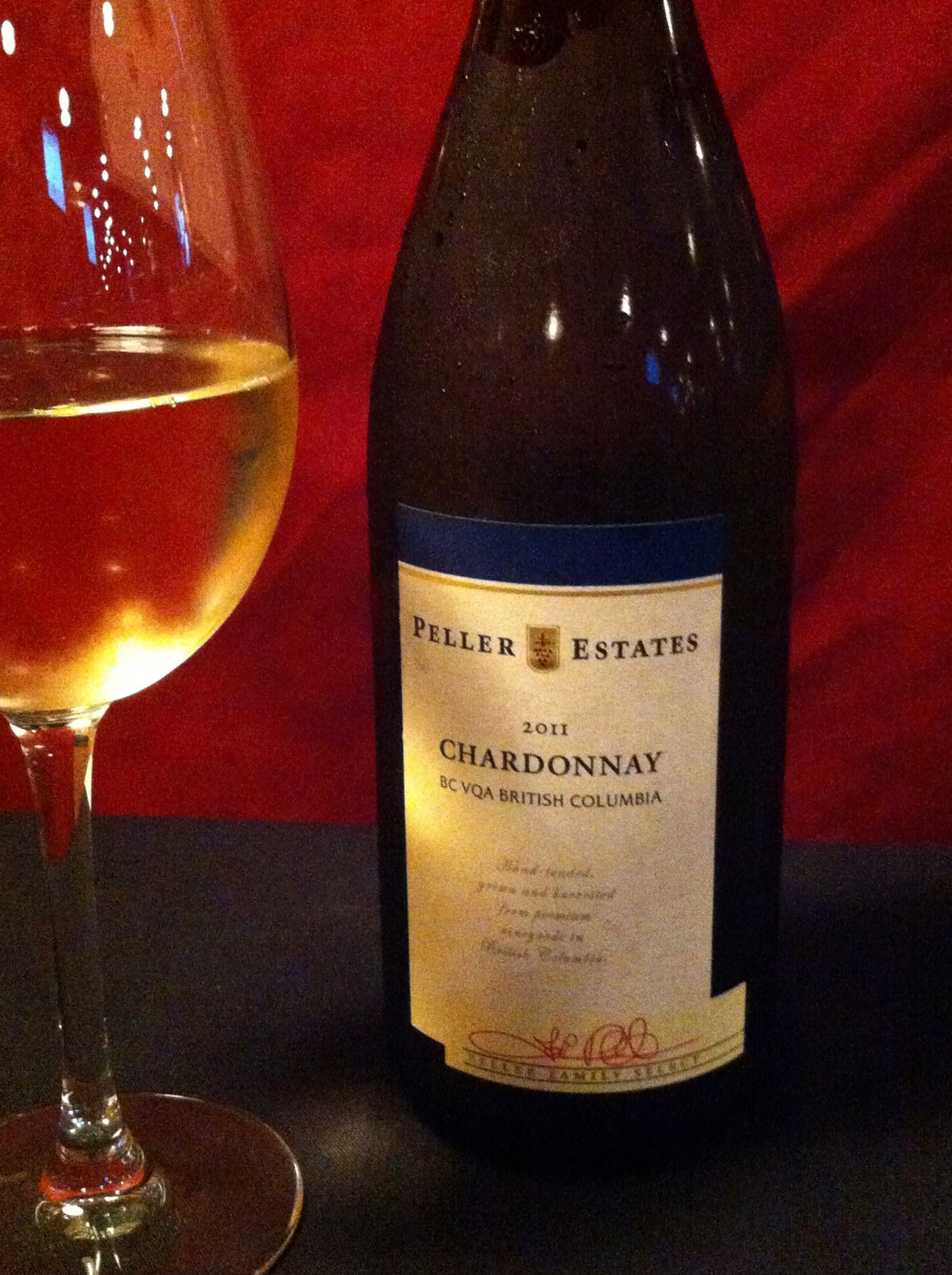 University Golf Home Page Homepage White Wine Wine Bottle Chardonnay