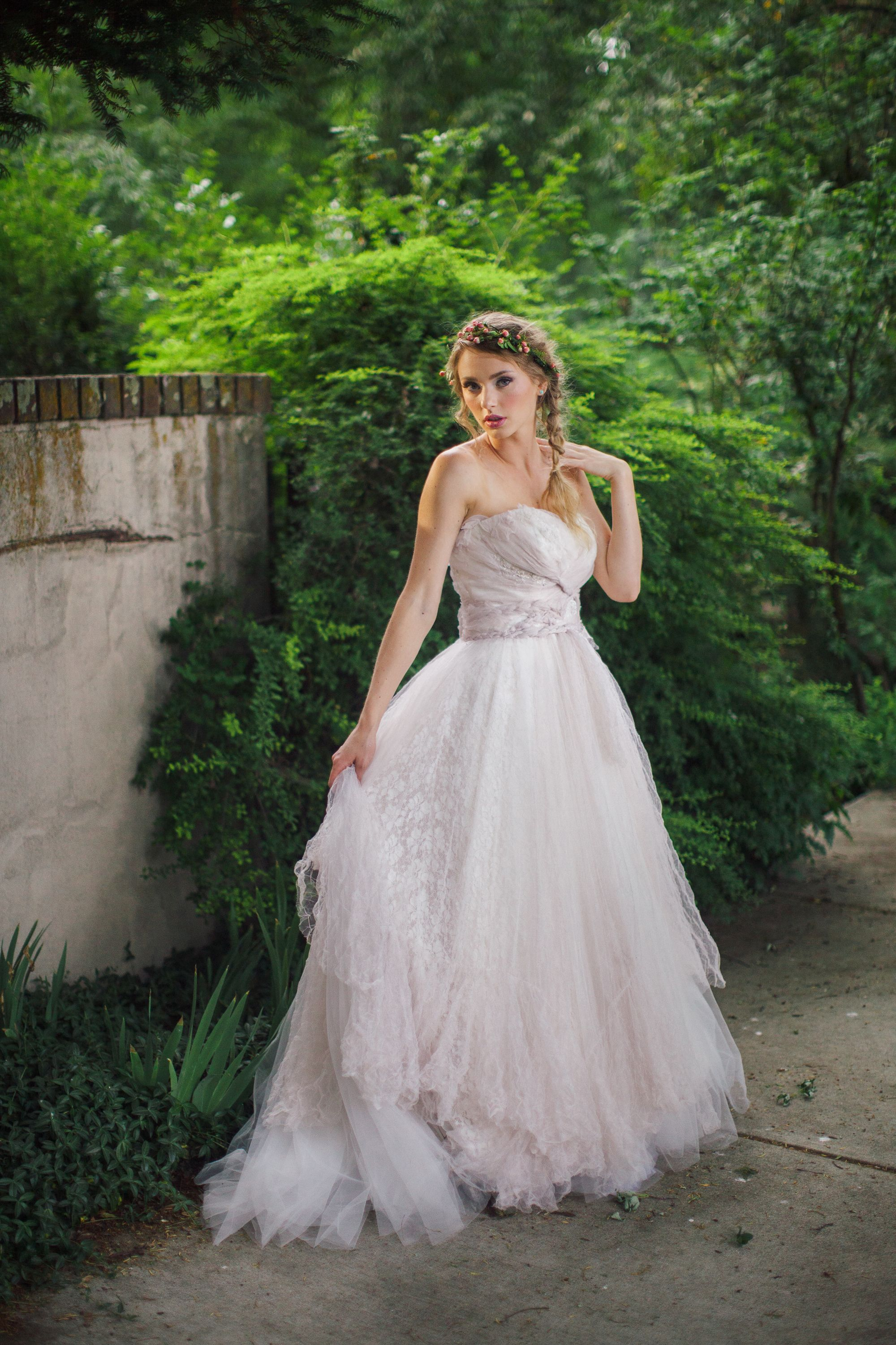 wedding gowns boise cheap wedding dresses With wedding dresses boise