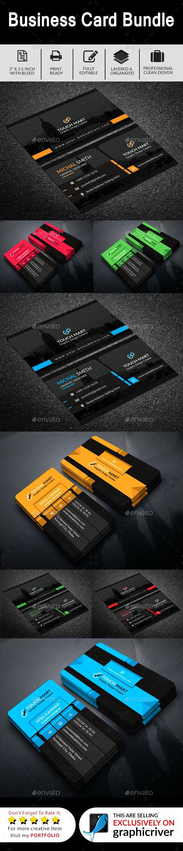 Business Card | Pinterest | Resolución de conflictos, Tarjetas y ...