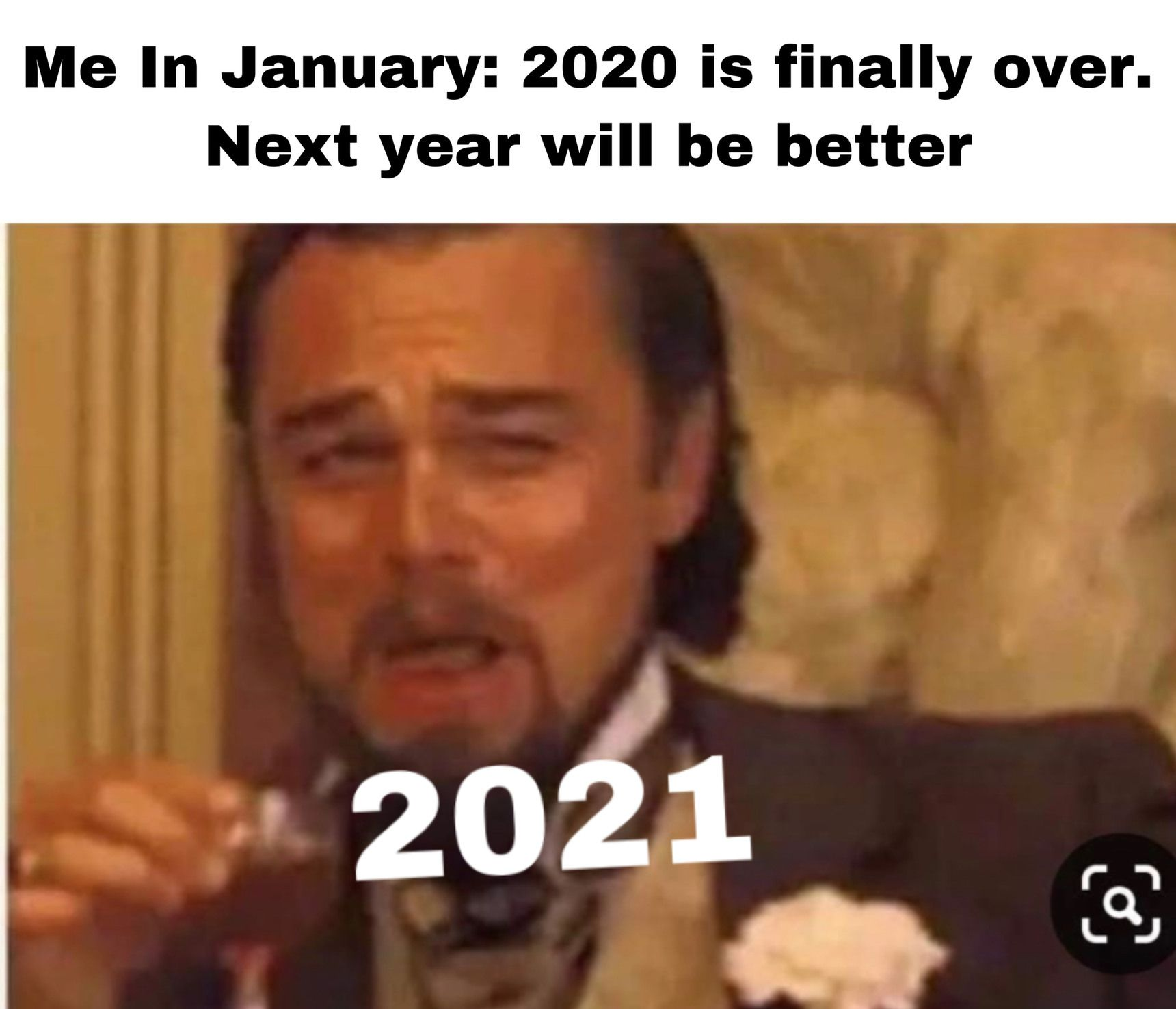Happy New Year Memes 2021 Funny New Years Memes New Year Meme Funny New Year