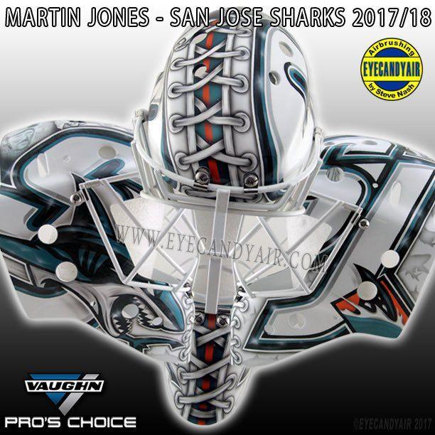 060e1717168 Martin Jones  17-18 mask.