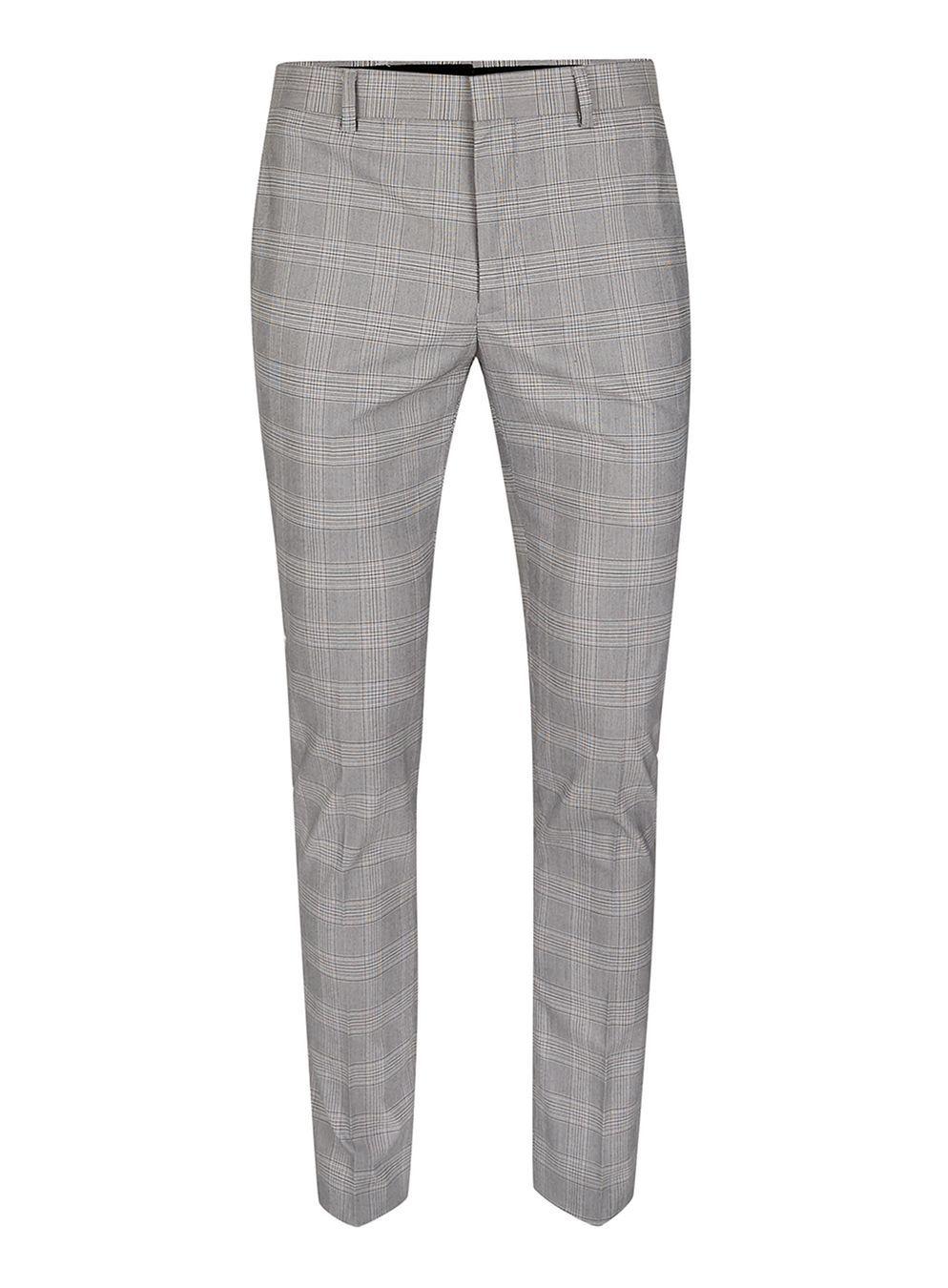 Carousel Image 0 Skinny Dress Pants Men Mens Pants Casual Mens Fashion Suits [ 1350 x 994 Pixel ]