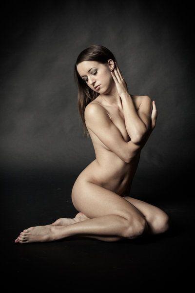 Safe Naked Teen Pics 3