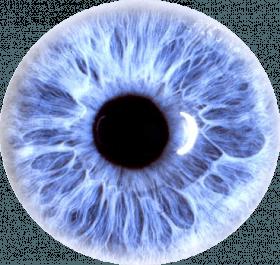 500 Best Eyes Lense Png Full Hd Transparent Images Eye Drawing Iris Eye Eye Art
