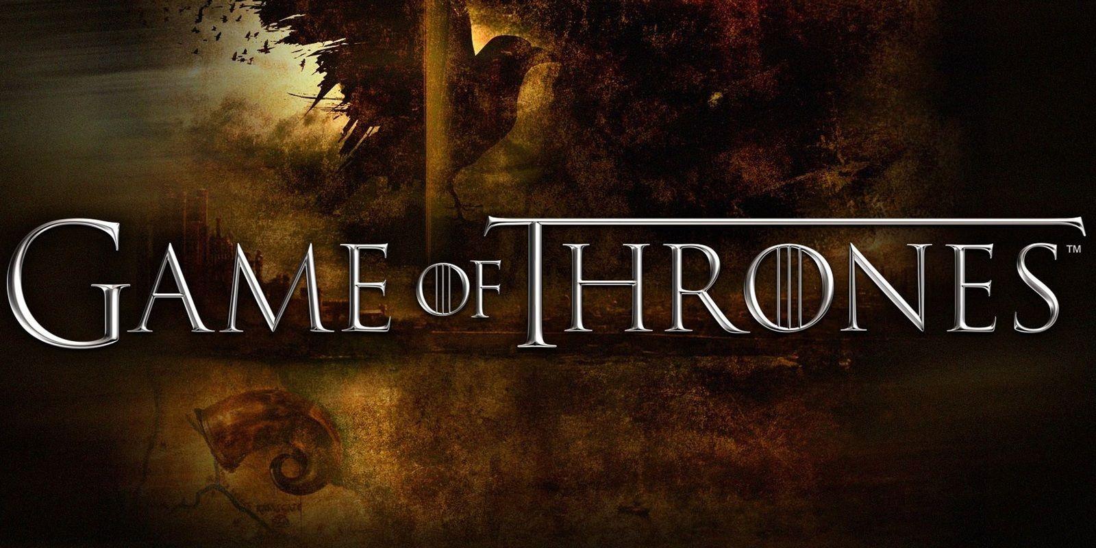Serial Igra Prestolov 2017 G Http God2017 Com Filmy Serial Igra Prestolov 2017 G Game Of Thrones Online Watch Game Of Thrones Game Of Thrones Theme