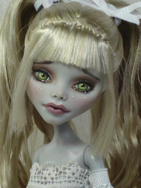Abigail OOAK Monster High Ghoulia Repaint by Bordello | eBay #ooakmonsterhigh Abigail OOAK Monster High Ghoulia Repaint by Bordello | eBay #ooakmonsterhigh Abigail OOAK Monster High Ghoulia Repaint by Bordello | eBay #ooakmonsterhigh Abigail OOAK Monster High Ghoulia Repaint by Bordello | eBay #ooakmonsterhigh Abigail OOAK Monster High Ghoulia Repaint by Bordello | eBay #ooakmonsterhigh Abigail OOAK Monster High Ghoulia Repaint by Bordello | eBay #ooakmonsterhigh Abigail OOAK Monster High Ghouli #ooakmonsterhigh