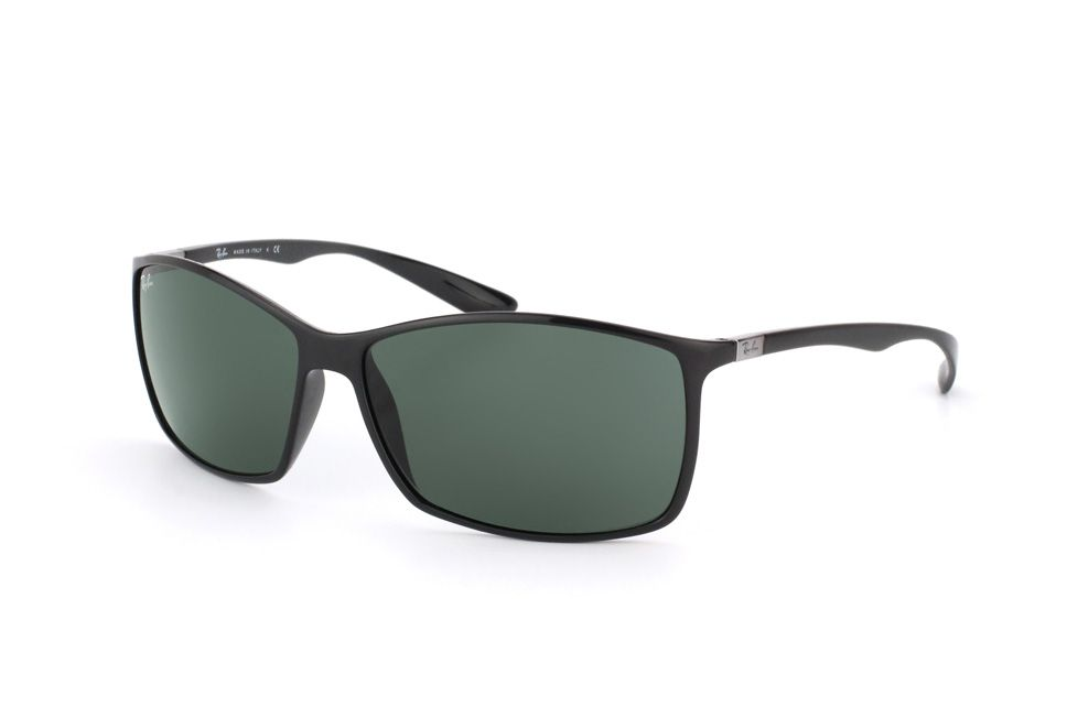 Lunettes de soleil Ray-Ban RB4179 601 71 Taille 62   Ray ban ... ec35ae64d916