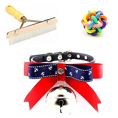 Dog Grooming Tools Famous Psdg Clippin Sling Tm Cse6 Grooming Hammock Perros Veterinaria Mini