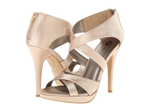 Michael antonio taurus sat black, Shoes, Women at 6pm.com