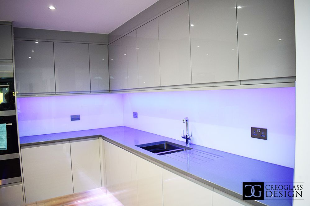 Led Glass Splashbacks Mirrors Please Come And Visit Us At Our