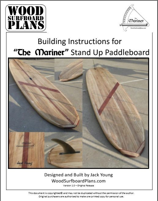 Sup Plans Stand Up Paddleboard Plans Stand Up Paddleboard Boatdesign Outdoor Fitness Pinterest