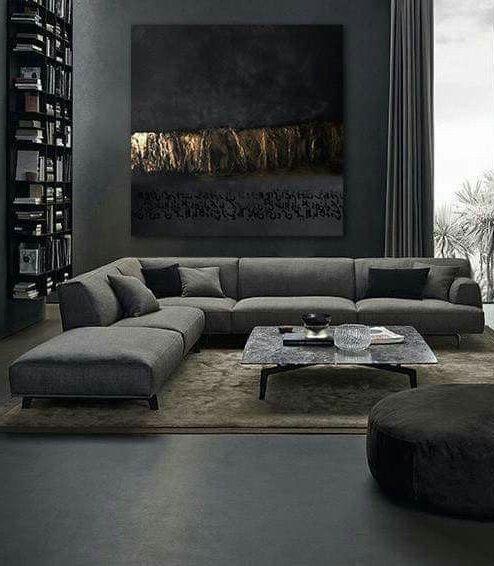 Sectional Sofas Under 300 Wohnung Design Innenarchitektur Wohnzimmer Wohnzimmerdesign