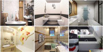 Idee per arredare un bagno piccolo con vasca mio bagno
