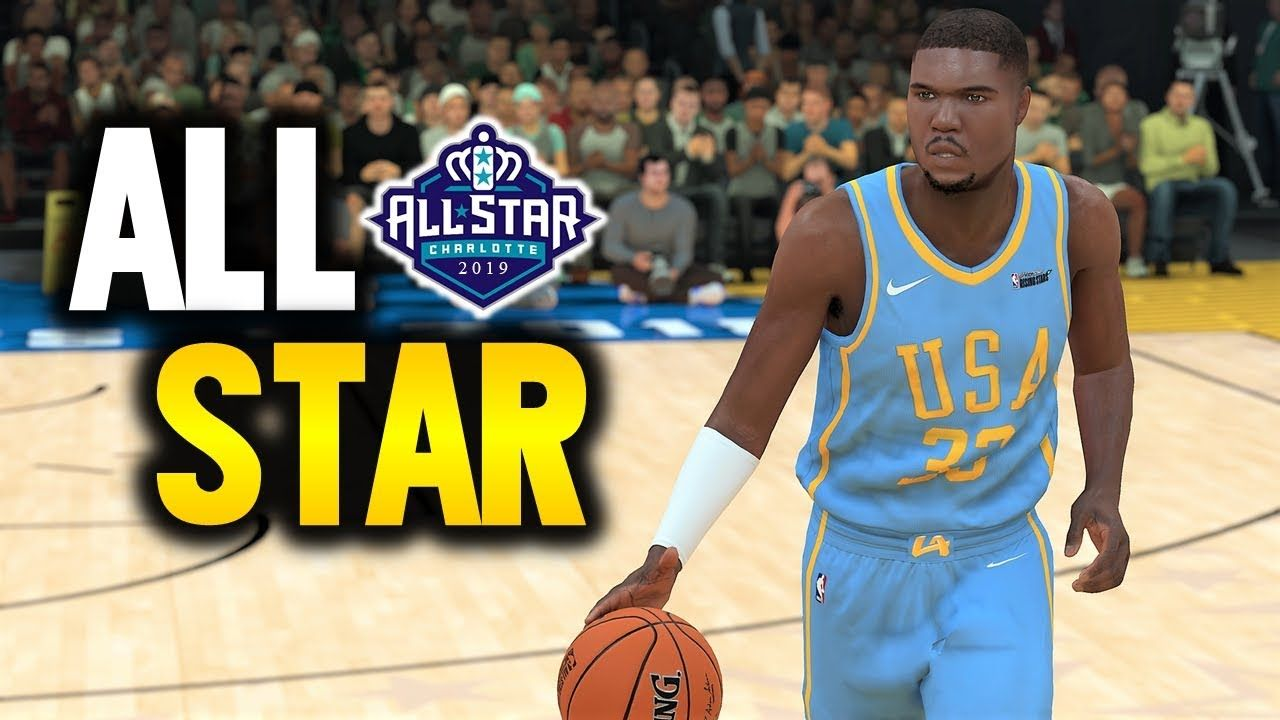 nba 2k19 apk free download for ios