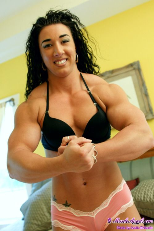 female hormone booster