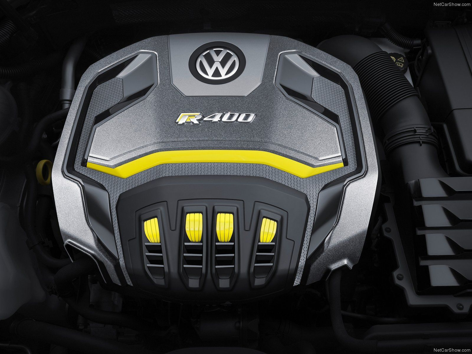 40 best engine cover images on pinterest engine audi and car engine