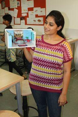 Top Interior Design Colleges In Chennai Rmi Interior Design Colleges Interior Design Courses Design