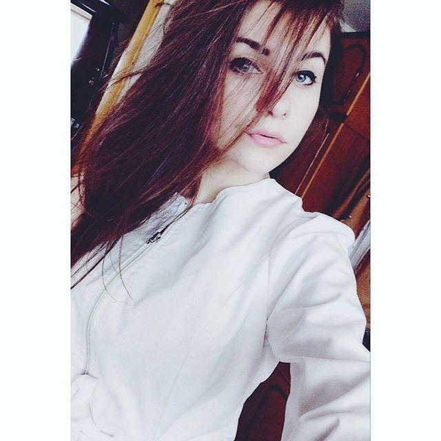 Ivanna  (@princess_ivanna_) • Instagram photos and videos