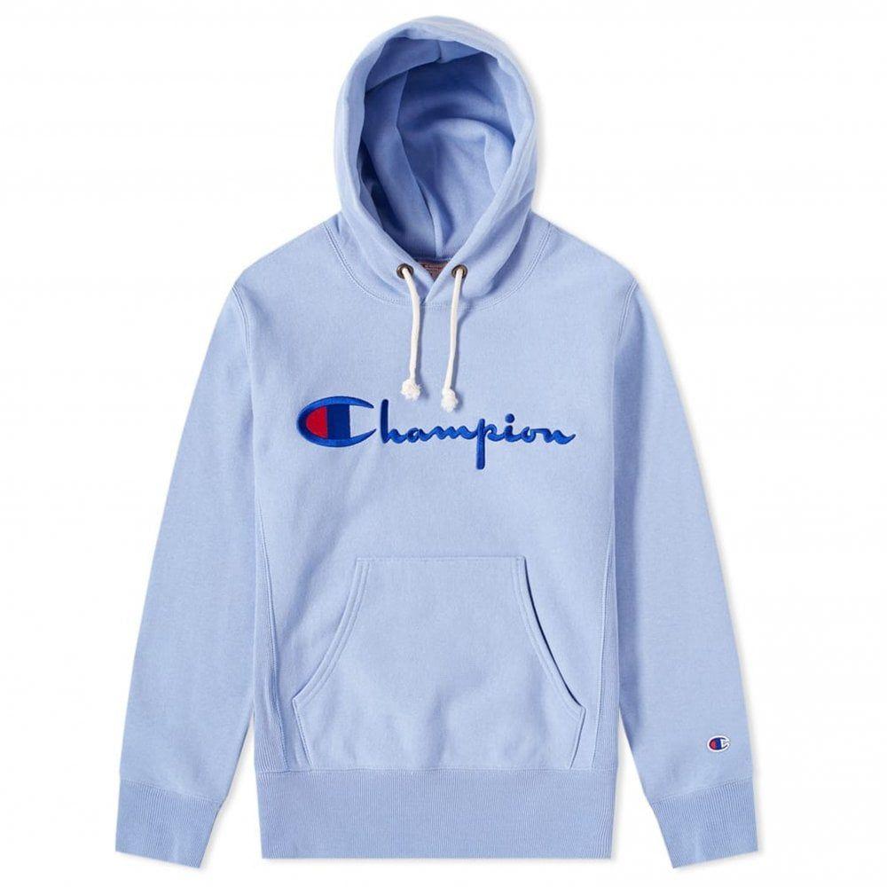 Predownload: Pin By Melanie On Champion Outfits In 2021 Hoodies Champion Clothing Blue Champion Hoodie [ 1000 x 1000 Pixel ]
