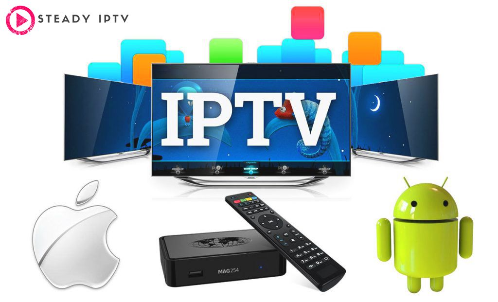 The Best Iptv Provider In The Usa With Over 5000 Channels Be Sure To Check Us Out We Cover Every Countries Channels And Our Iptv Smart Tv Android Box Apple Tv